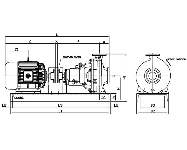AAAAAA -4- 외형도모음집-Model.png